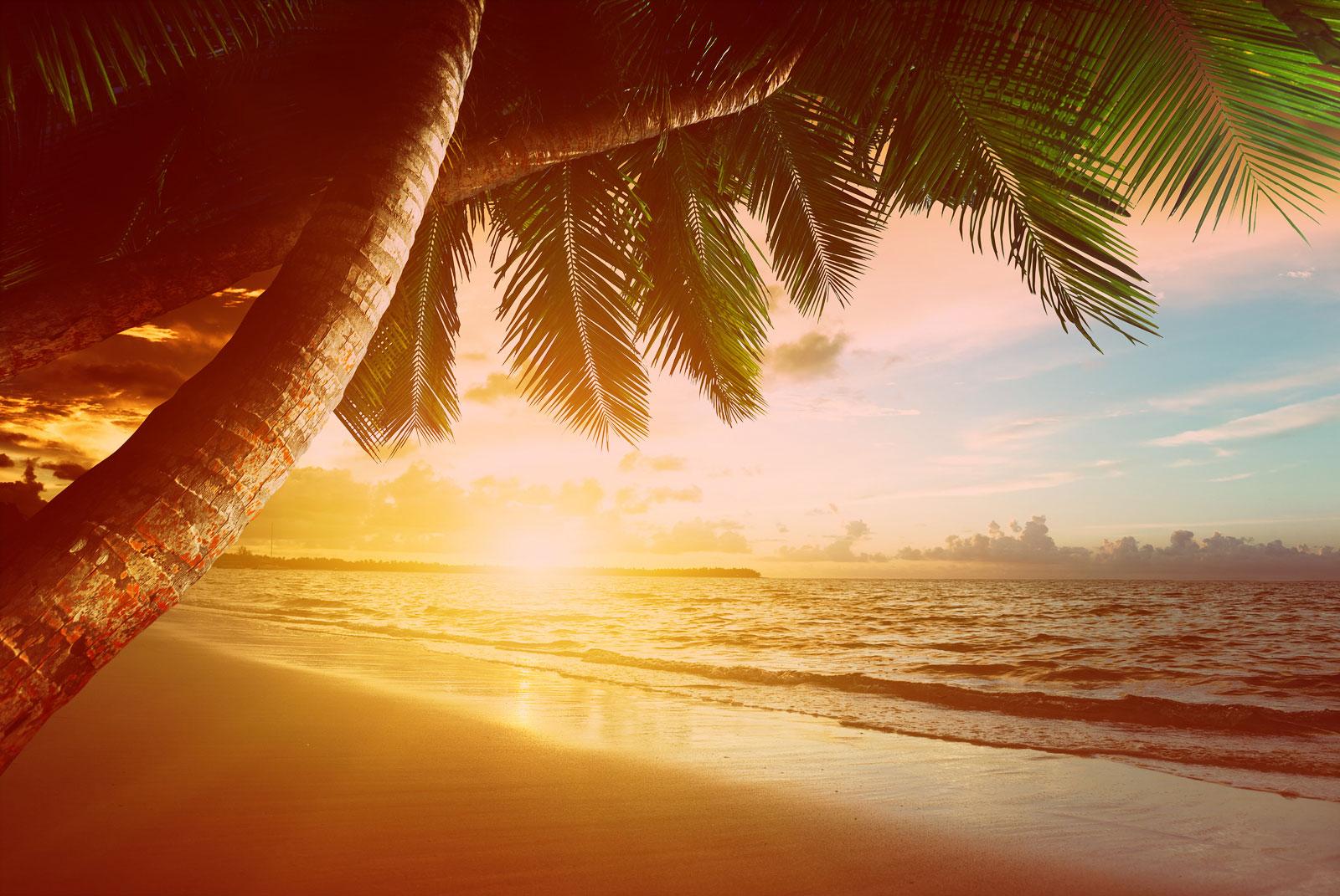 The-Chesterfield-Palm-Beach