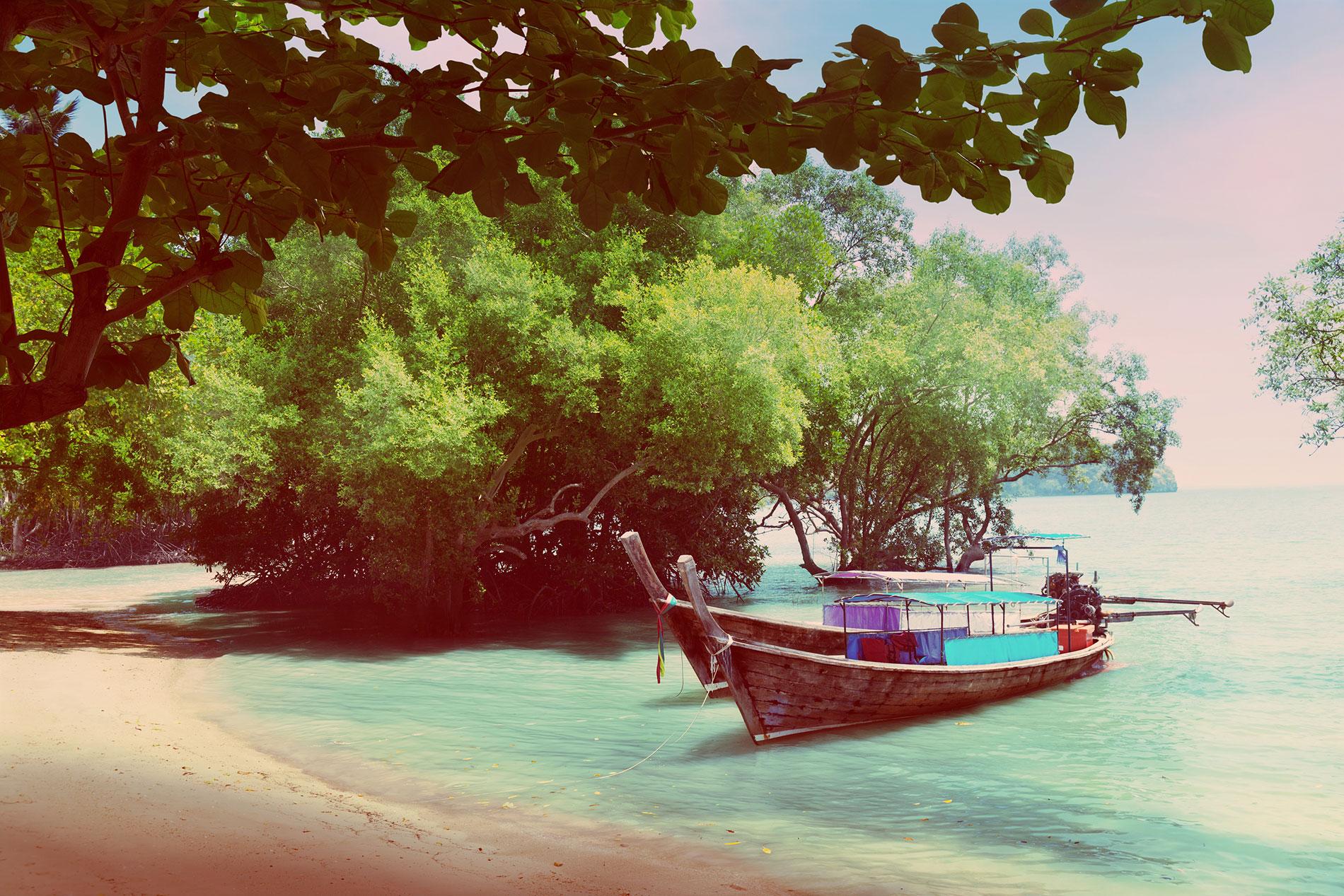 Zamboanga-Resort