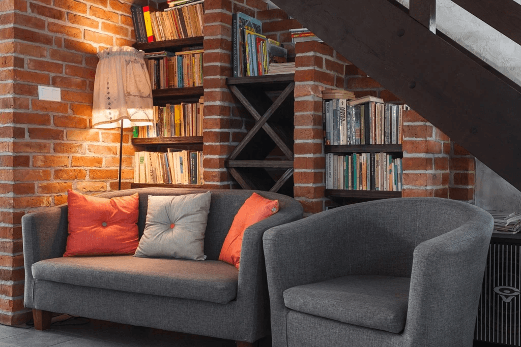 What to Look for in a Top Home Furniture Stores