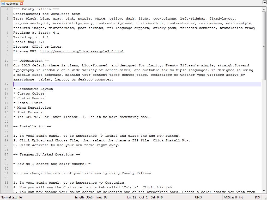 dharma-ransomware-readme-txt-file-sensorstechforum-remove-restore-