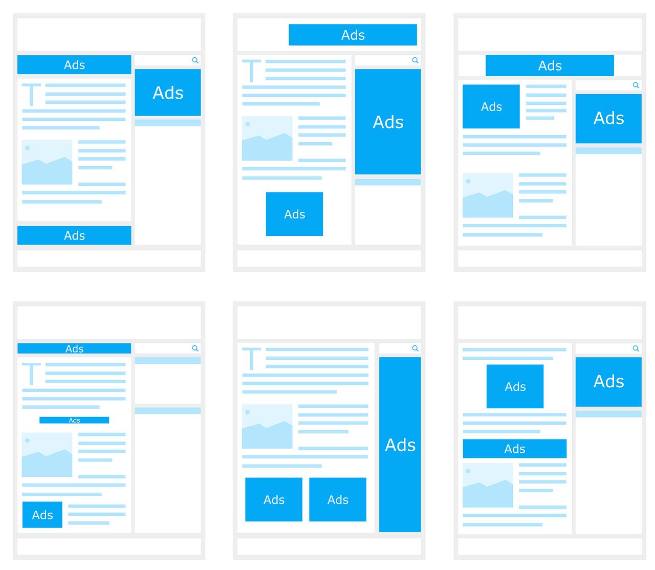 How to Add AdSense to WordPress